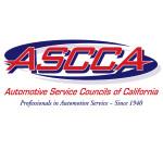 ASCCA web