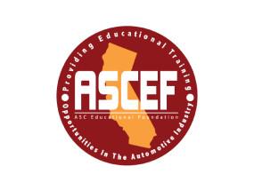 ASCEF web