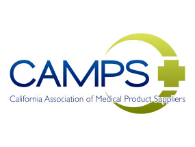 CAMPS web