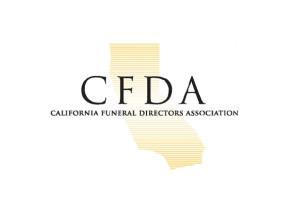 CFDA web