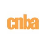 CNBA web
