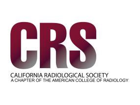 CRS web