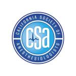 CSA web