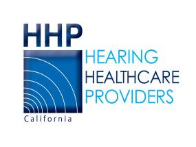 HHP web