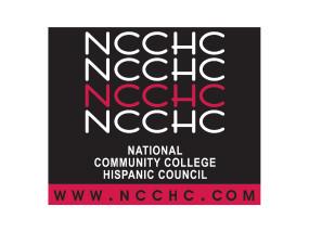 NCCHC web