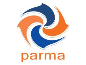 PARMA web