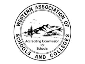 WASC web