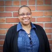 Denise King